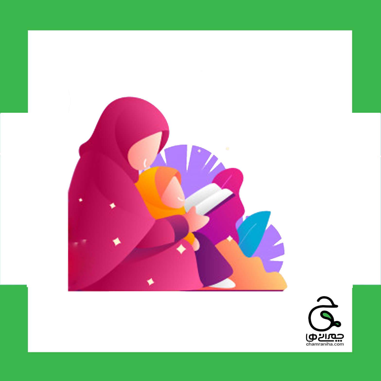 به قرآنِ بدون زندگی درست، بهاندازهی زندگی بدون قرآن حساس باشیم!